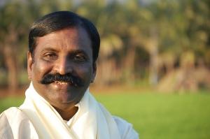 கவிப்பேரரசு...வைரமுத்து - Vairamuthu
