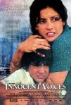 innocent_voices
