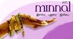 மின்னல் FM