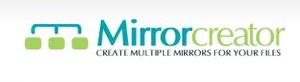 Mirror-Creator