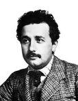 Einstein -1905