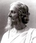 இரவீந்தரநாத் தாகூர் Rabindranath Tagore