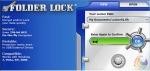 folder lock V- 6.2.5