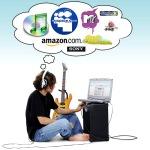 music-logos copy