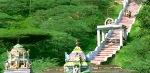 சம்போ சிவ..